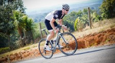 Cycling Field Test – Why and How