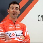 Cycling Terms and What They Mean – Video