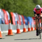 Cycling Time Trials – What Are They?