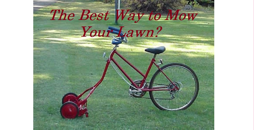 facebook bicycle lawn mower1