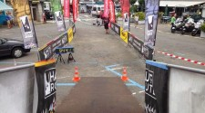 Race Day Strategy To Have The Perfect Time Trial
