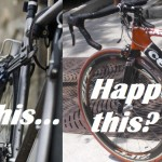 Bicycle Insurance – What You Need To Know