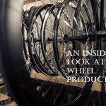 How Are Bike Wheels Made? An Inside Look At Bicycle Wheel Production With Boyd Cycling