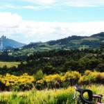 5 Types & 13 Destinations For A Cycling Vacation
