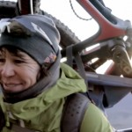 Riding Kilimanjaro: Rebecca Rusch's Quest To The Top Of Africa For WBR