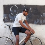 Search and State S1-A Cycling Jersey Long Term Review