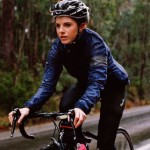 5 Great Women's Cycling Rain Jackets