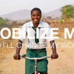 World Bicycle Relief – Making A Difference With Bikes