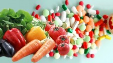 Nutrition and Athletic Performance – How Deficiencies Affect Your Riding