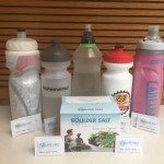 Boulder Salt Company – Salt For Cycling Too?