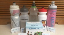Boulder Salt Company – Salt For Cycling Too?