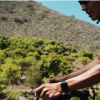 A Review Of The 5 Best Cycling Watches – In Our Opinion