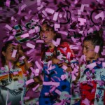 Giro Rosa – The Other Big Race In July You Should Be Watching