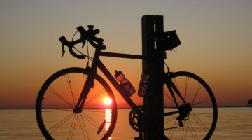 How To Get The Best Morning Ride In
