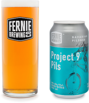 project-9-pils-can-glass
