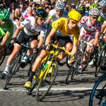 Tour de France Facts
