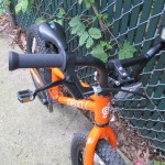 The Best Kids Bike? A Pello Bikes Review of the Revo