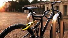Five Of The Best Bike Locks