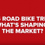 5 Bike Trends Shaping The Market