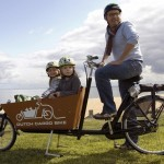 What A Cargo Bike Is And How Functional They Are