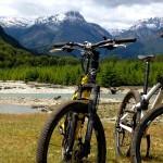 5 Cheap Mountain Bikes Of Quality