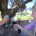 Cycling and Wine – Two Great Things Together