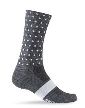 giro sock