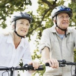 Heat Adaptability As You Age