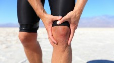 Knee Pain Causes When Cycling