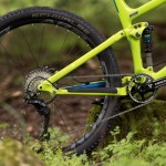 Top 10 Mountain Bike Brands