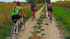 Everything You Need To Know When Riding Gravel