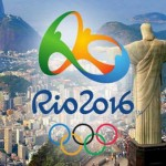 All The Rio Olympic Cycling Events And When They Are