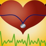 Atrial Fibrillation in Endurance Athletes