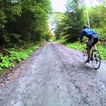 Epic Bike Rides – What Makes Them Epic and A Few Notables