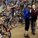 Financing A Bike – Ways To Do It