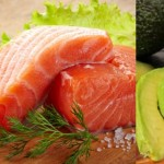 5 Great Muscle Recovery Foods