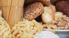 Gluten and Cycling — What Makes It Good Or Bad
