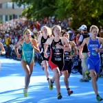 Triathlon World Championships
