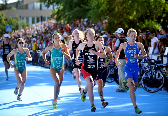 triathlon-world-championships