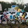 Women's Cyclocross – What, Who, Where, & Why It's Awesome