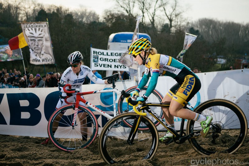 womens-cyclocross