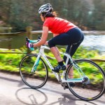 5 of the Best Women's Road Bikes