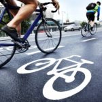 How To Plan A Bike Route For Your Commute