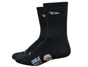 best cycling socks - defeet
