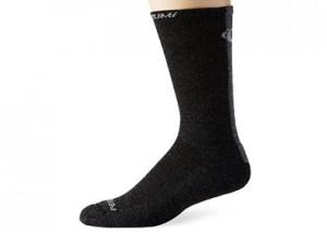 best cycling socks - pearl izumi