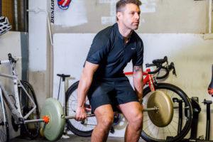 Tips For Cross Training For Cycling