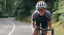 5 Of The Best Women's Cycling Shorts