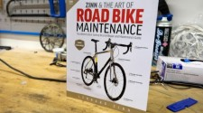 Best Bicycle Maintenance Books Review
