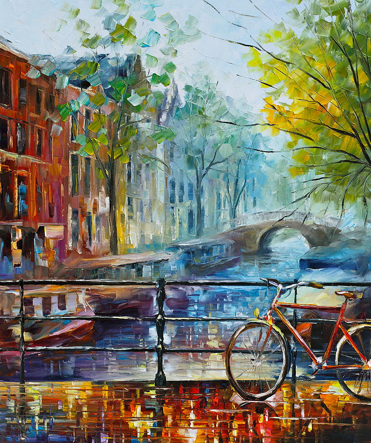 cycling-art