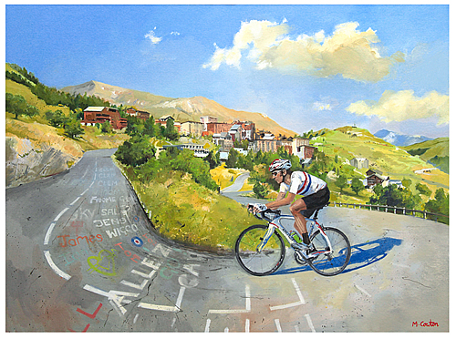 cycling-art1